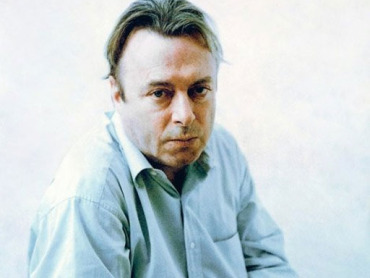 christopher-hitchens 370x278